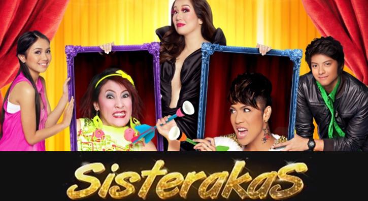 Sisterakas_Large