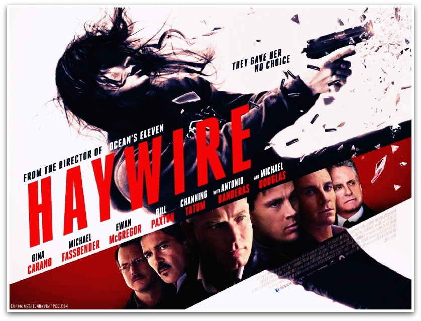haywire_poster-uk-2
