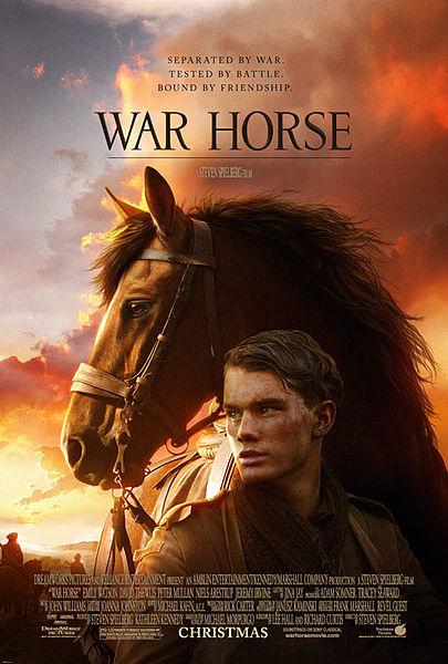405px-War-horse-poster
