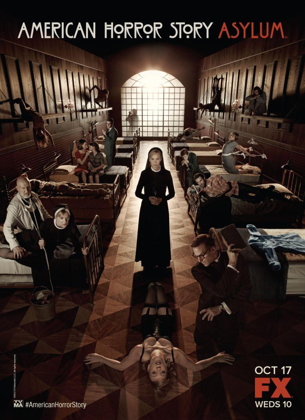 American-Horror-Story-poster-Asylum (1)