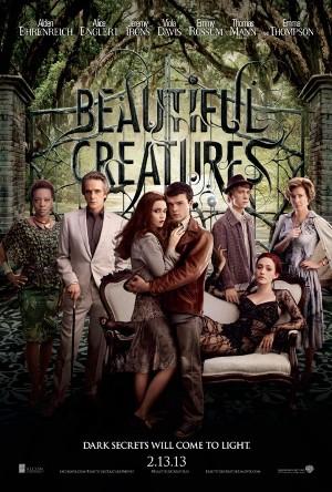 BeautifulCreaturesMoviePoster1