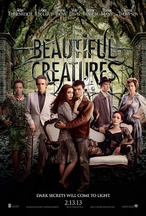 BeautifulCreaturesMoviePoster1