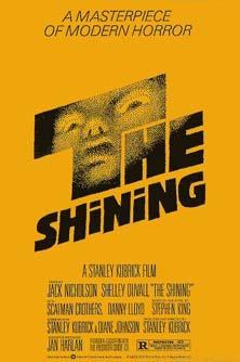 Shining-kubrik