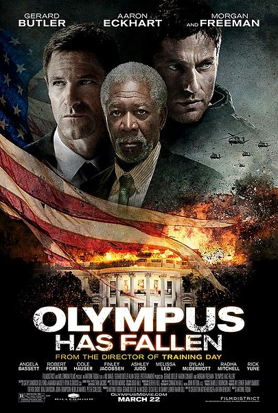 405px-Olympus_Has_Fallen_poster
