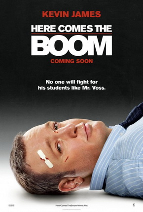 Here_Comes_the_Boom_Poster