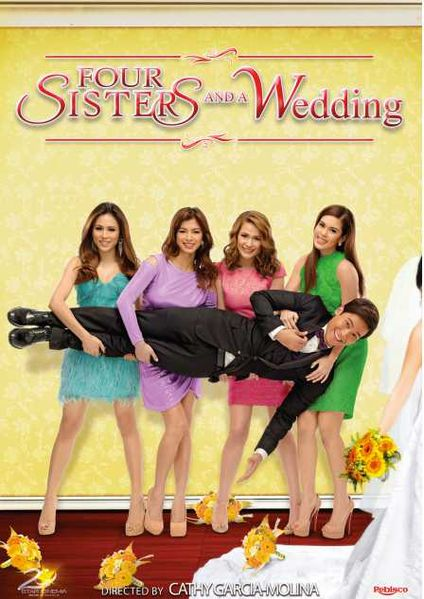 Four_Sisters_and_a_Wedding