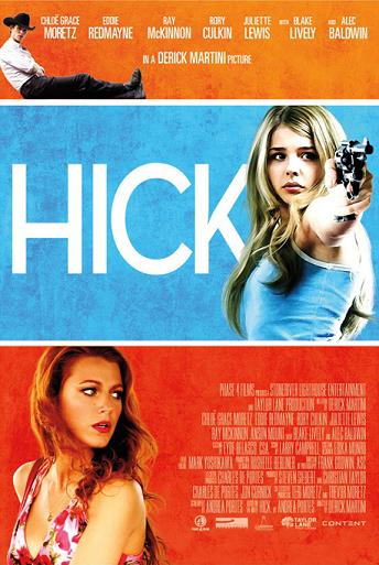 Hick_film_poster