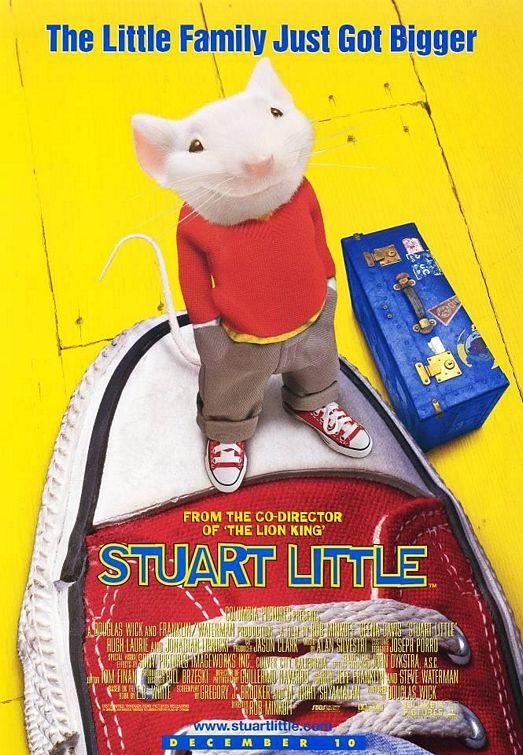 stuart_little