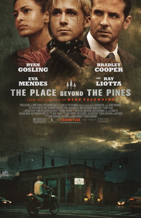 The_Place_Beyond_the_Pines_Poster (1)