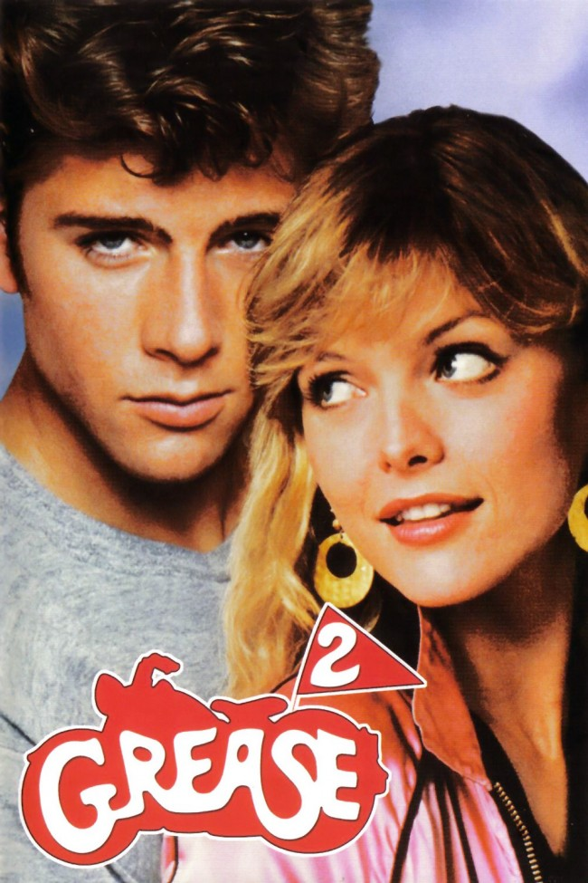 grease-2-poster-smiles1-650x975