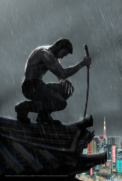 the-wolverine-poster1-405x600