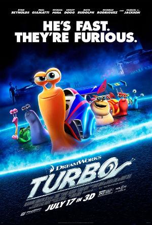 Turbo_(film)_poster