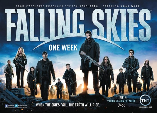 falling_skies_ver20-movie-poster