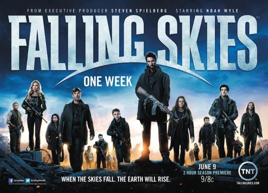 falling_skies_ver20-movie-poster