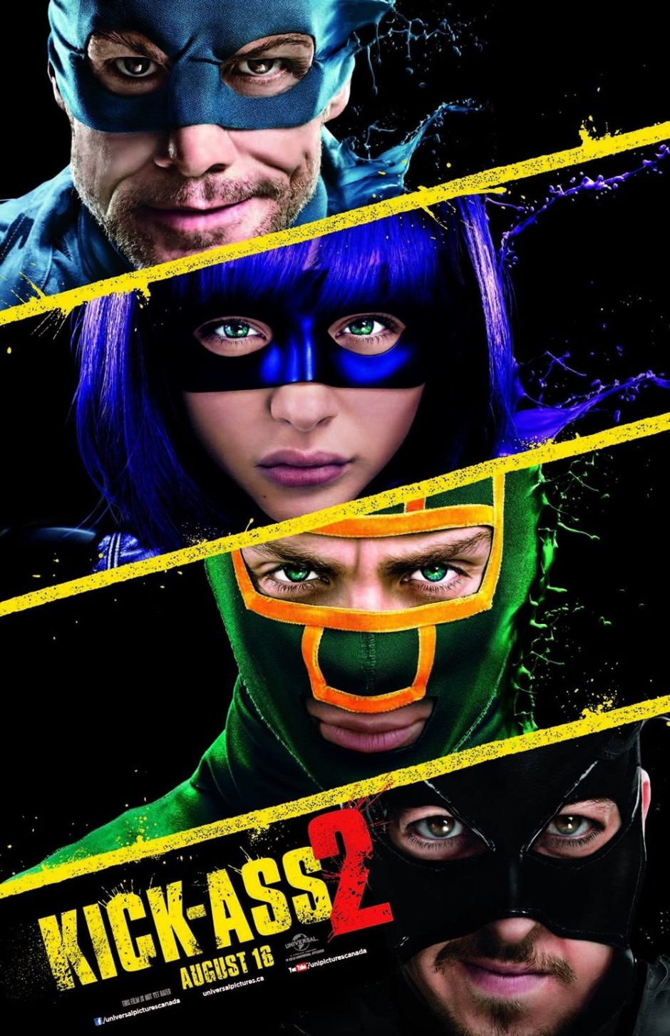 kick-ass-2-pos6ter