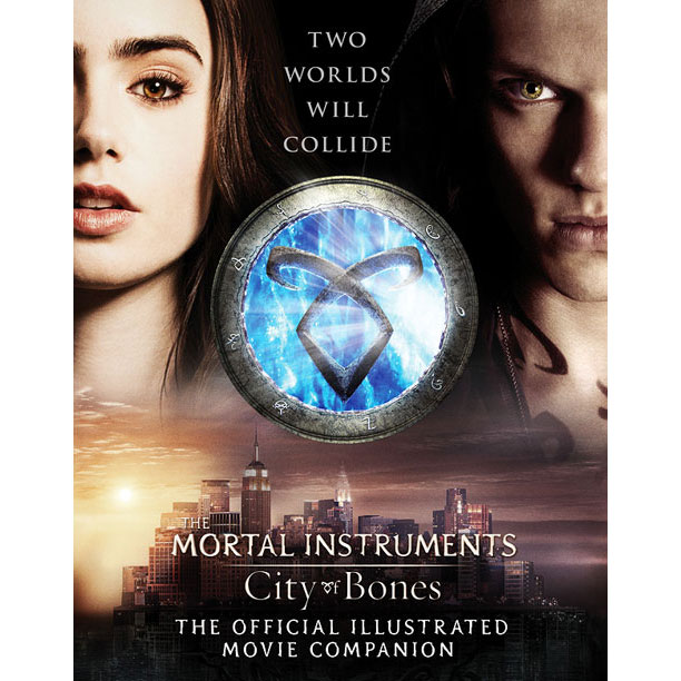 mortal-instruments-guide_612x612