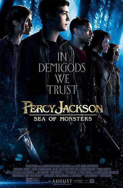 Percy-Jackson-Sea-poster