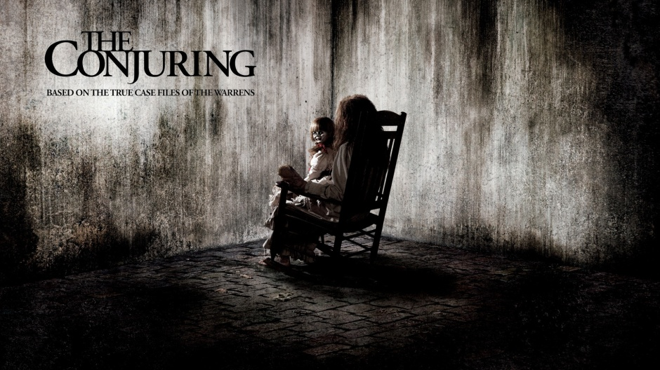 The-Conjuring-Poster-Original-Wallpapers