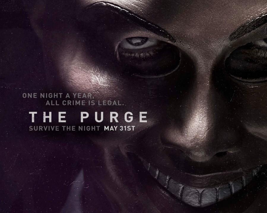 Download-The-Purge-Wallpaper-HD-Dekstop