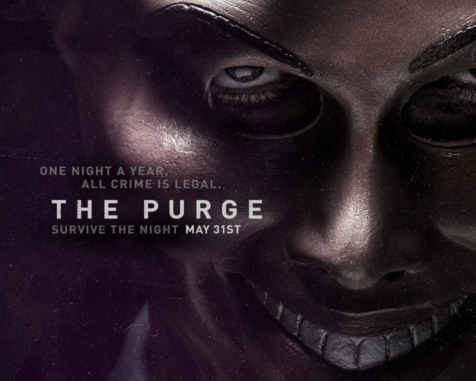 Download-The-Purge-Wallpaper-HD-Dekstop