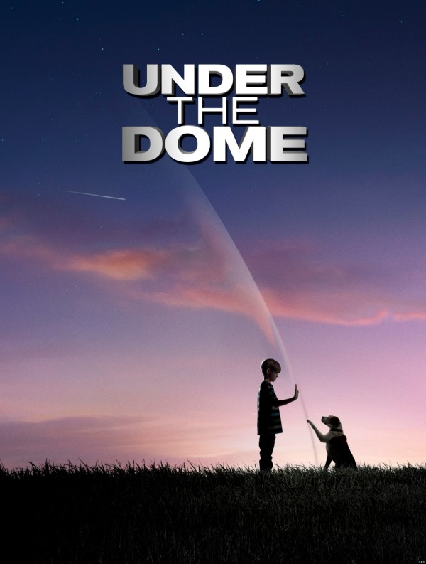 o-UNDER-THE-DOME-TV-facebook