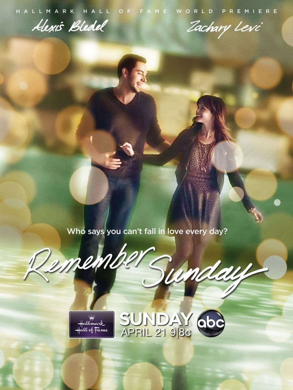 remember-sunday-poster012