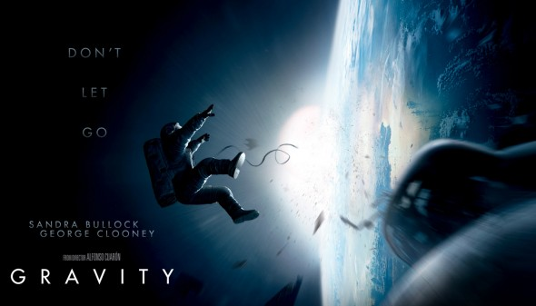 Gravity-Poster-590x337