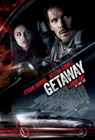 Poster-art-for-Getaway_event_main
