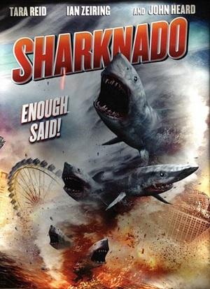 Sharknado-thumb-300xauto-40185