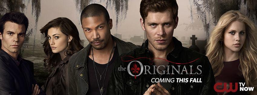 the_originals