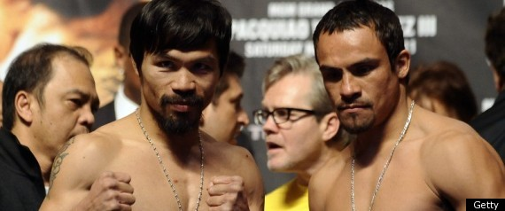 r-PACQUIAO-MARQUEZ-BLOG-large570