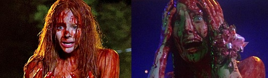 Carrie_-_Chloe_Moretz_vs_Sissy_Spacek