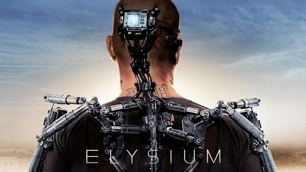 elysium-movie-2560x1440