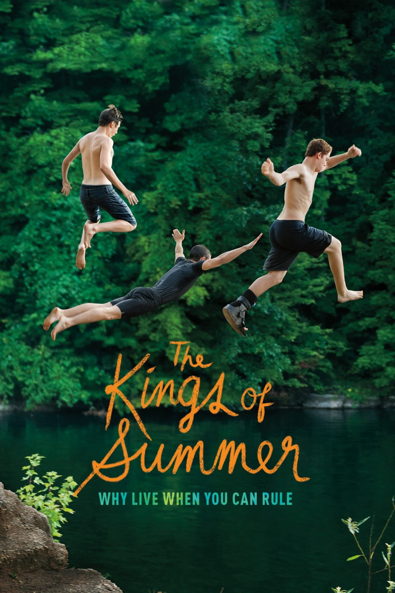 The-Kings-of-Summer-2013-movie-poster