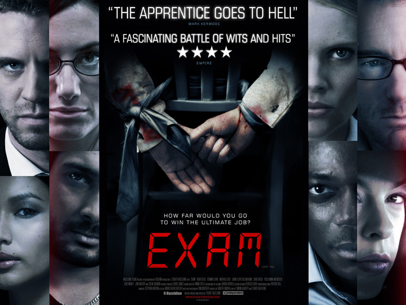 exam-poster1