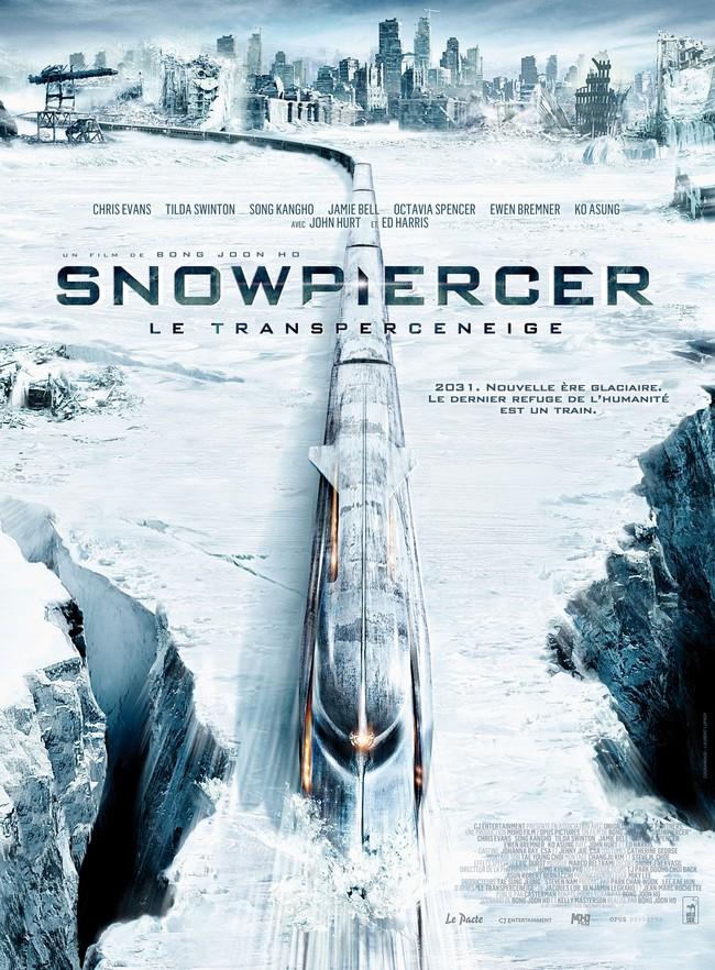 SNOWPIERCER_LE-TRANSPERCENEIGE-Affiche-def