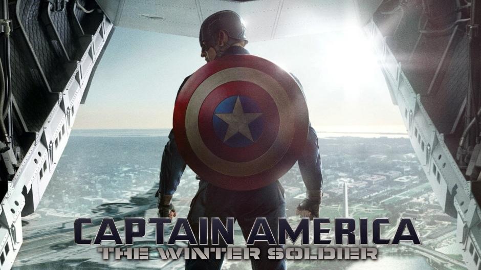 captain-america-the-winter-soldier-2014_100650