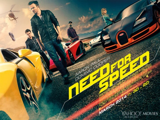 need-for-speed-movie-poster1-550x412