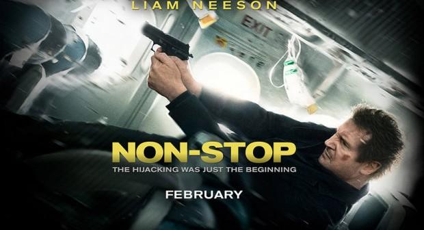 non_stop_poster-620x356-620x336