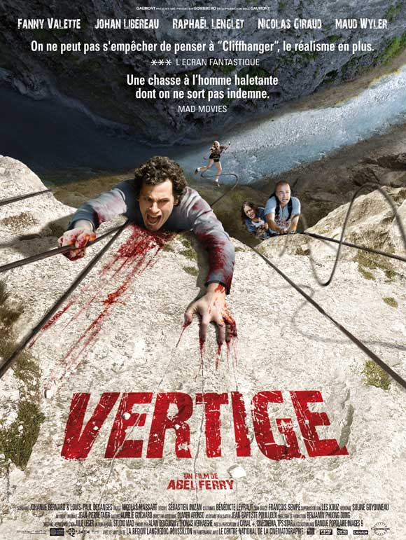 vertige-movie-poster-2008-1020488809