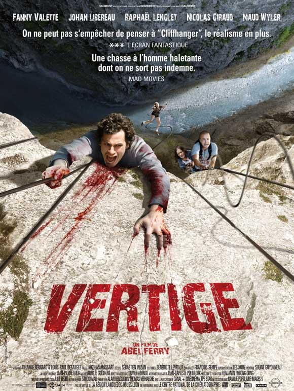 vertige-movie-poster-2008-1020488809