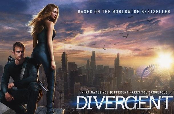 divergent-poster-1-21