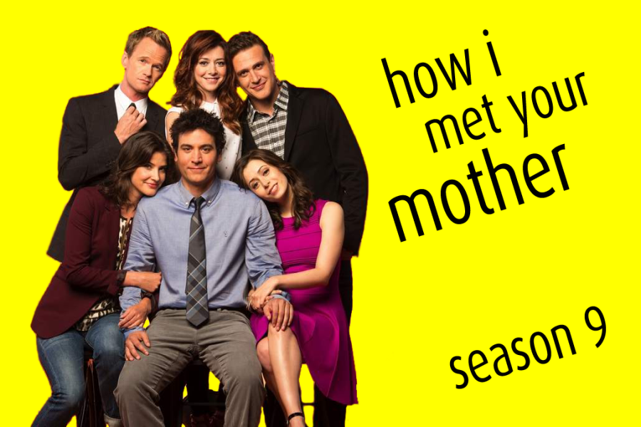How-I-Met-Your-Mother-Season-9-Episode-12