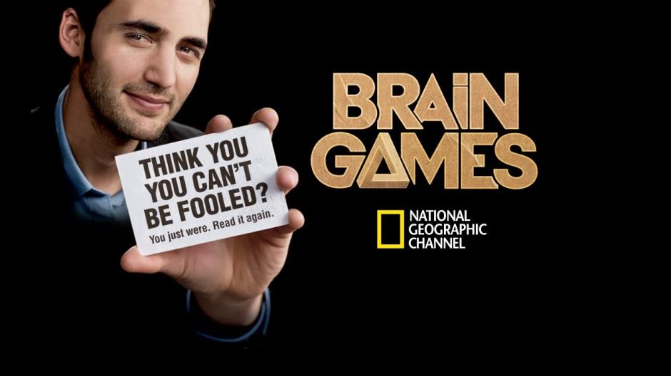 Jason Silva headshot - BrainGames_FSG from NGC (2)