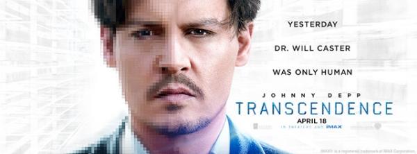 transcendence-nuove-clip-del-film