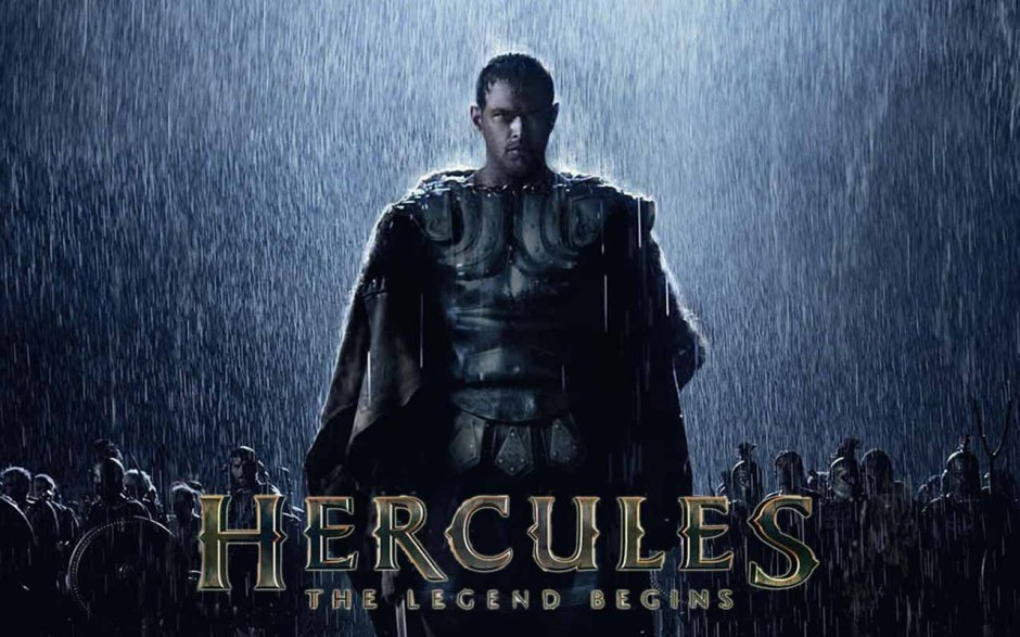 The-Legend-Hercules