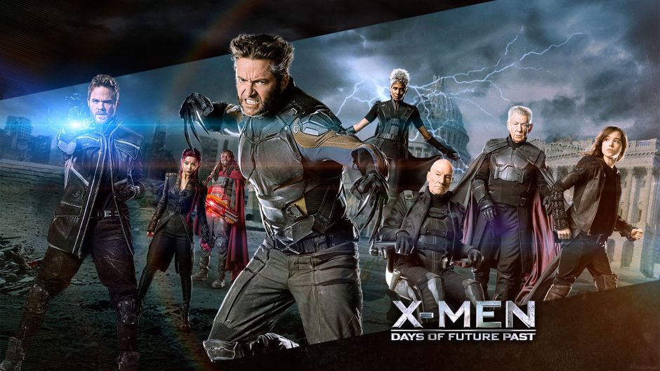 x-men-days-of-future-past-movie-review-7c45732e-abd3-4b64-b106-a0eb2b652606