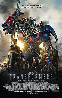 Transformers_Age_of_Extinction_Poster.jpeg