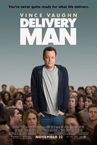 220px-Delivery_Man_Poster
