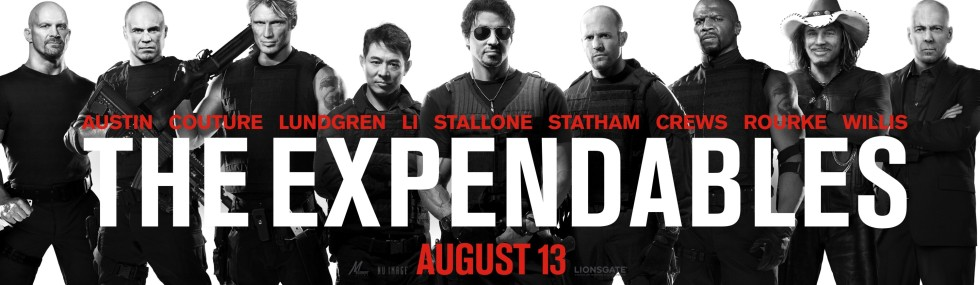 expendables_ver4_xlg